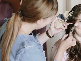 Ana + Pedro | Wedding Teaser