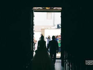 Wedding highlights vanessa jose
