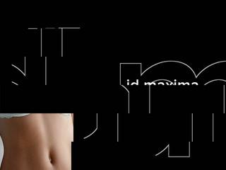 ID Maxima Lingerie