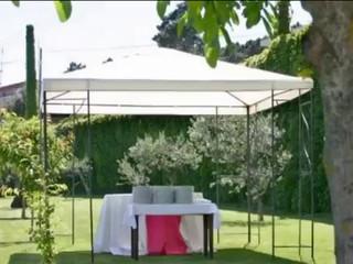 Quinta da Cerca - Espaço À Beira de Gil Vicente   Casamentos - Eventos