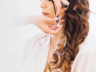 Tânia De Sousa - Hairstylist