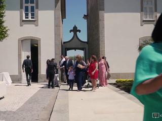 Best Of Casamentos Olhar de Lado