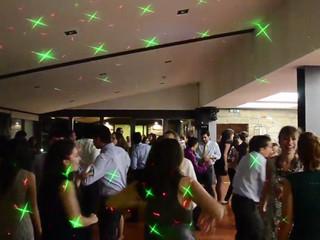 Feedback Produções - Lose yourself to dance...