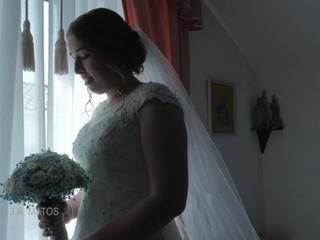 Vídeo de Casamento: Figueira da Foz