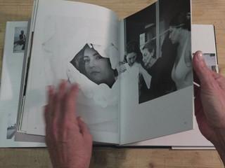 Photo wedding book 3