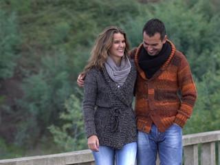 Brevemente :: Andreia & Renato