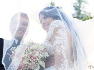 Ana & Mihai