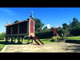 Sant' Ana Eventos apresenta.