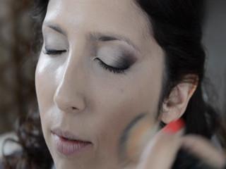 Noiva Liliana Nunes