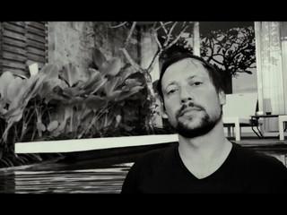 Felipe Fontenelle - Entre o sono e o sonho