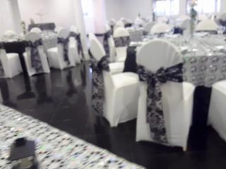 Restaurante Águia