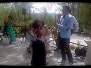 Pedro morais sax the sax in your wedding