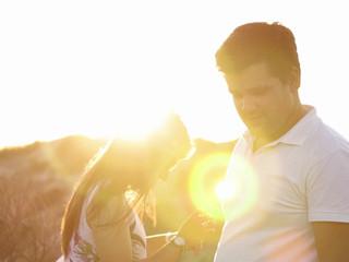 Love Story | Joana & Filipe