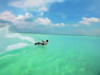 Authentic Cuba official Tourism video Caribbean Dream Traveler