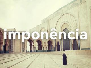 Va a Marrocos e traga tudo isto na bagagem