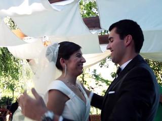 Raquel&Antonio