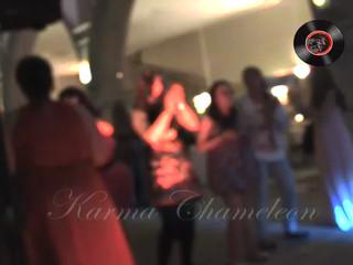Ana&Pedro - Música de dança