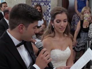 Ana & Luís
