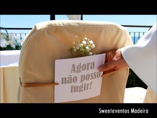 Casamento Irene e Paulo