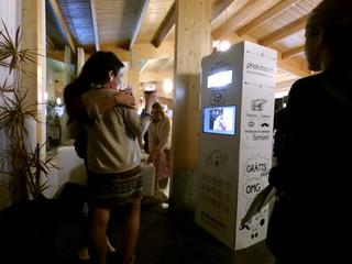 Photobooth Aveiro