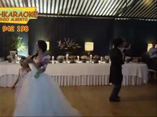 Animação musical para casamentos