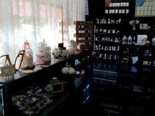 Video da loja de S. Mamede Coronado