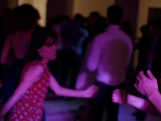 Musicbox Porto Trailer
