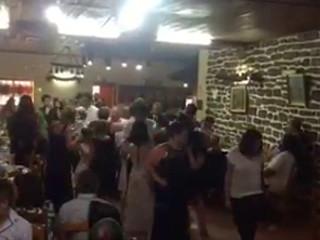 dança e diverspa