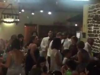 danças 3