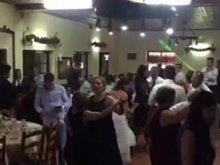 dança 4
