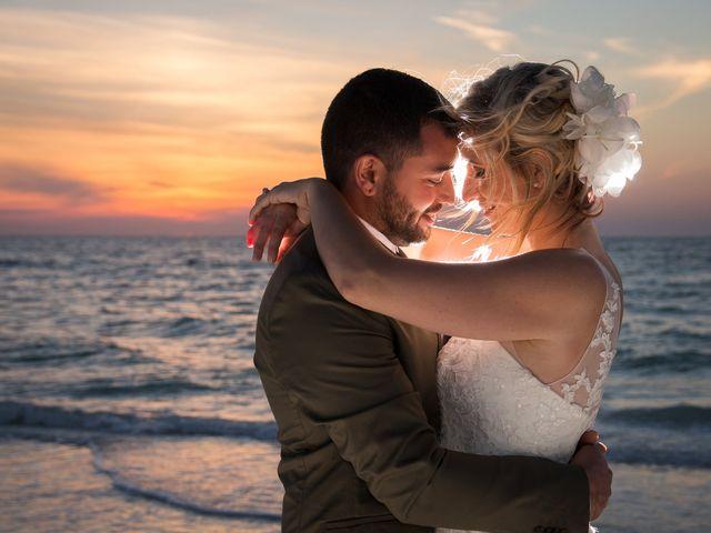 6 motivos para fazer uma sessão de noivos durante a lua-de-mel