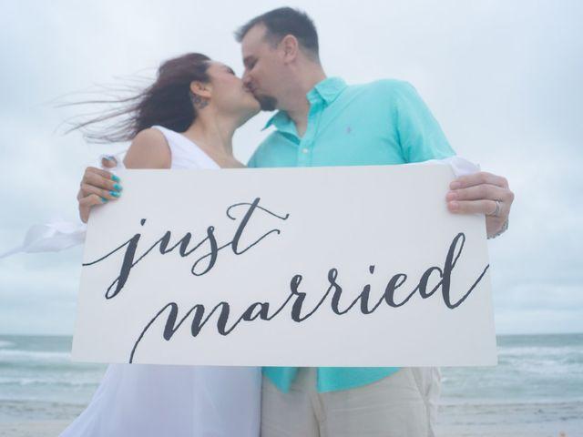 4 Vantagens económicas do casamento