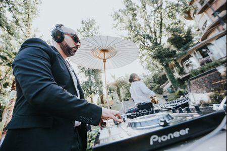 DJ ou grupo de música? 6 perguntas para ajudar na escolha