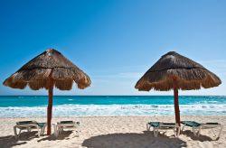 Os 7 destinos com as praias mais incríveis para a vossa lua-de-mel