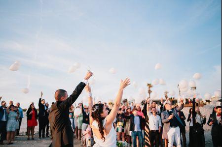 6 Ideias para prendas de casamento originais