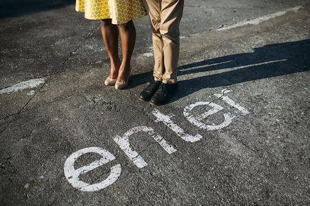 Casamento bilingue? Tomem nota destas dicas!