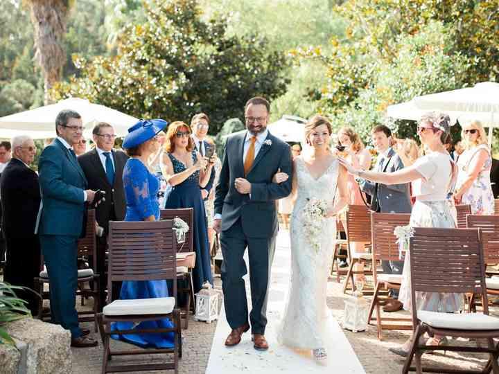 5 Coisas que ninguém te conta sobre o vídeo de casamento
