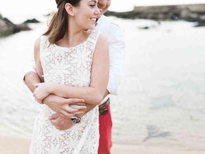 15 estilos de vídeo para o teu casamento