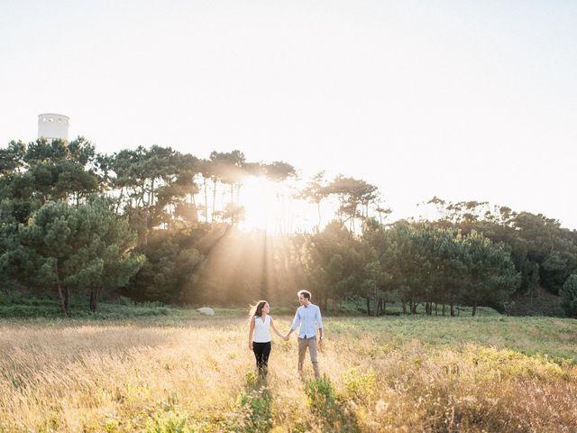 Orçamento: os 5 erros que maioria dos noivos comete