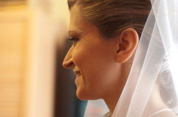 Como combater a ansiedade antes do casamento