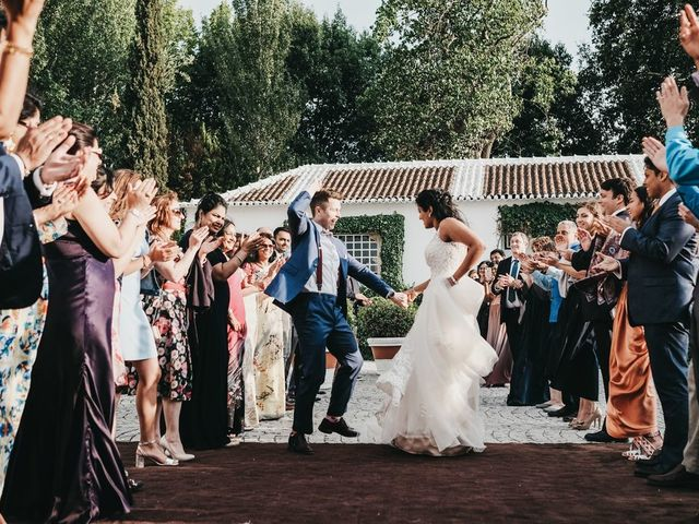 20 músicas de kizomba que vão arrasar no vosso casamento