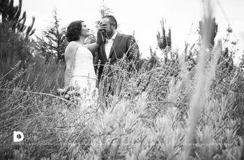 Como controlar os ciúmes no casamento