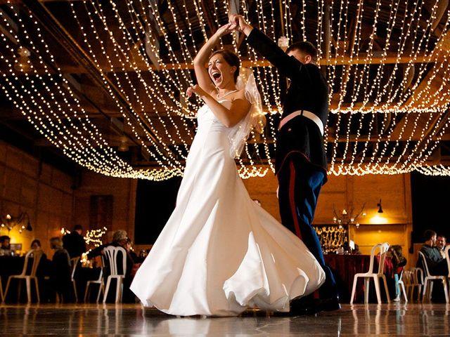 5 erros que podem acabar com a diversão na pista de dança