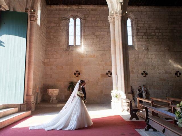 Conselhos para levar a cabo um curso pré-matrimonial