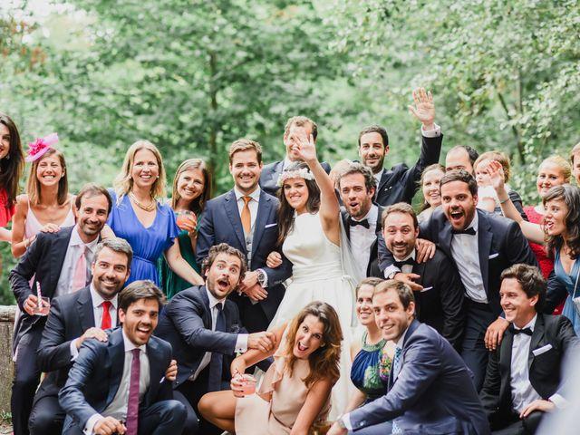 Dicas para fazer a lista de convidados para um mini wedding