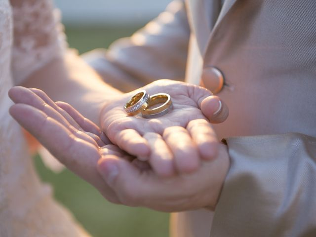 Curiosidades sobre o anel de noivado