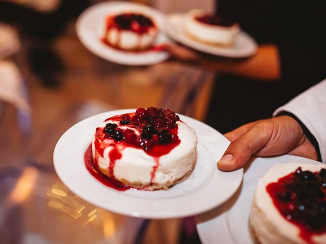 5 coisas que devem saber sobre o catering