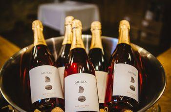 6 dicas imprescindíveis para acertar no champanhe