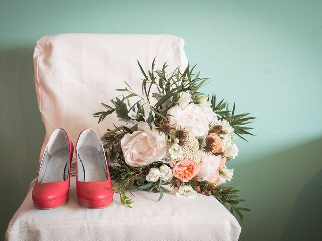 30 Sapatos vermelhos para celebrar a paixão no dia C!