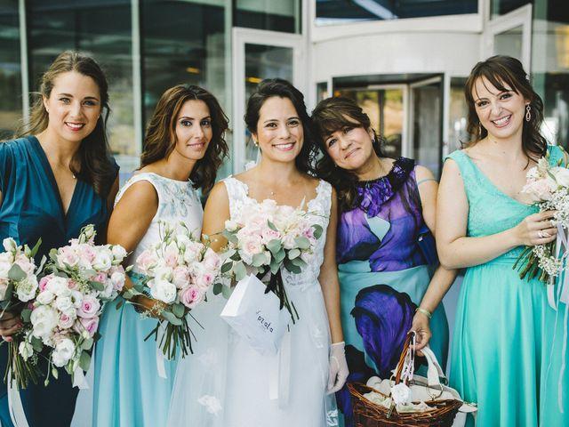 Lembranças de casamento para os padrinhos: 20 sugestões